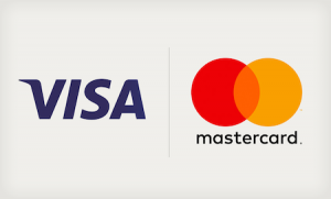Visa vs MasterCard: What is the difference?